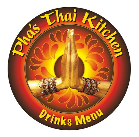 Pha's Thai Kitchen - Accommodation Daintree