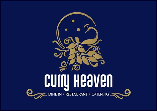 Curry Heaven Indian Restaurant - Accommodation Daintree