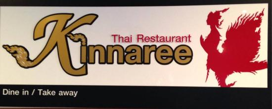 Kinnaree Thai Restaurant - Accommodation Daintree