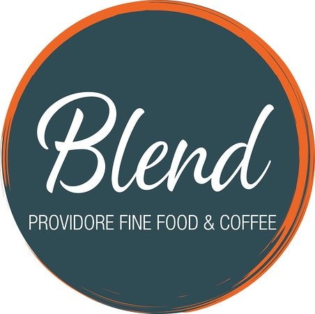 Blend Providore Fine Food  Coffee - Accommodation Daintree