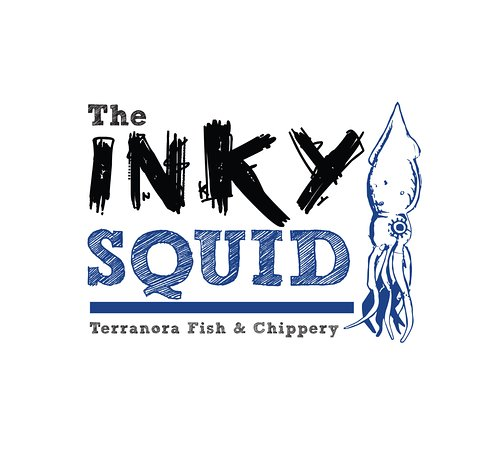 The Inky Squid - Accommodation Daintree