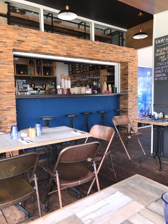 Mellow Coffee  Wine Bar - Accommodation Daintree