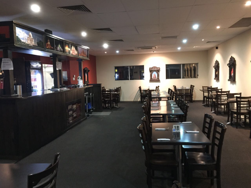 Masala Indian Cuisine Northern Beaches - Accommodation Daintree