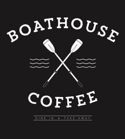 Boathouse Coffee - Accommodation Daintree