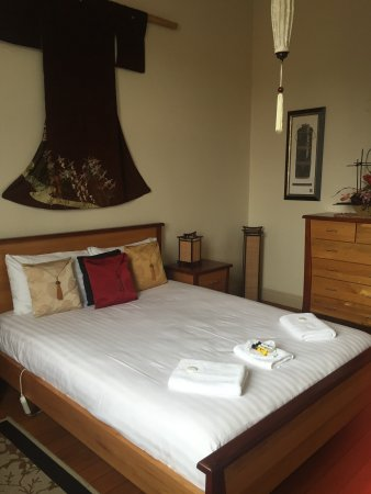 Empire Hotel Deloraine - Accommodation Daintree