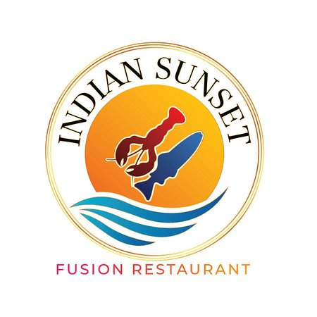 Indian Sunset Fusion Restaurant - Accommodation Daintree
