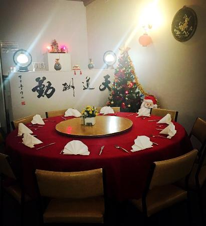 Golden Pearl Chinese Restaurant Pty Ltd - Accommodation Daintree