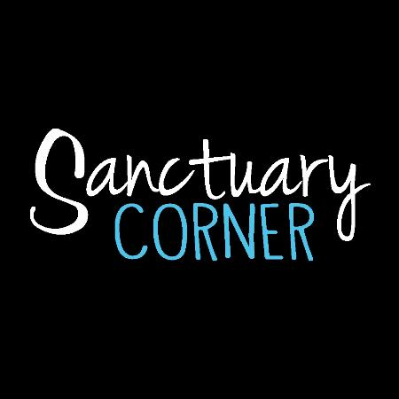 Sanctuary Corner Cafe  Gifts - Accommodation Daintree