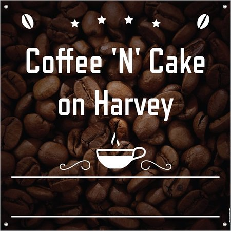 Coffee N Cake On Harvey - Accommodation Daintree