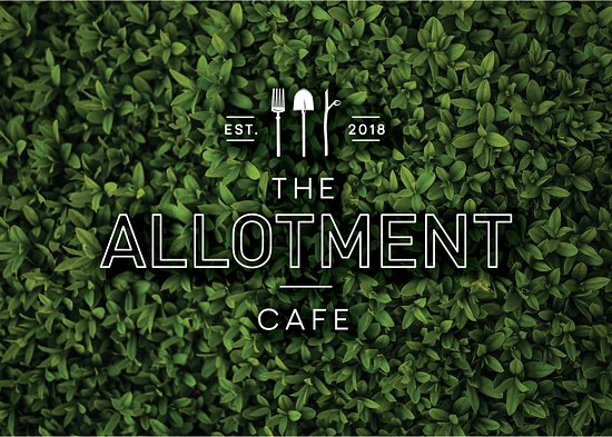 The Allotment Cafe - Accommodation Daintree
