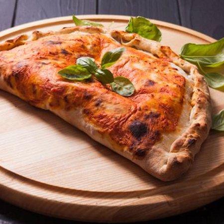 Straddie Wood Fired Pizza - Accommodation Daintree