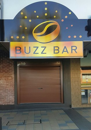 Buzz Bar - Accommodation Daintree