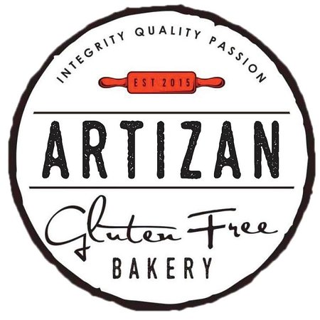 Artizan Gluten Free Bakery - Accommodation Daintree