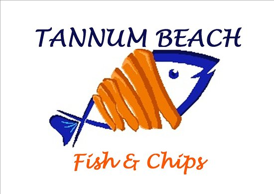 Tannum Beach Fish and Chips - Accommodation Daintree