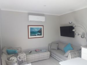 Sweet Spot Shellharbour - Accommodation Daintree
