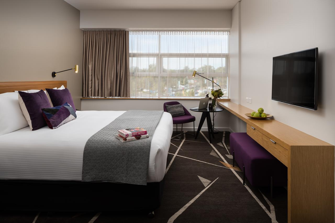 Rydges Campbelltown - Accommodation Daintree