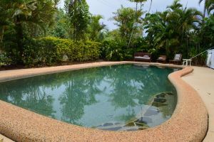 Endless Summer - Accommodation Daintree