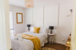 Margaret River Holiday Cottages - Accommodation Daintree
