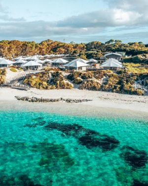 Discovery Rottnest Island - Accommodation Daintree