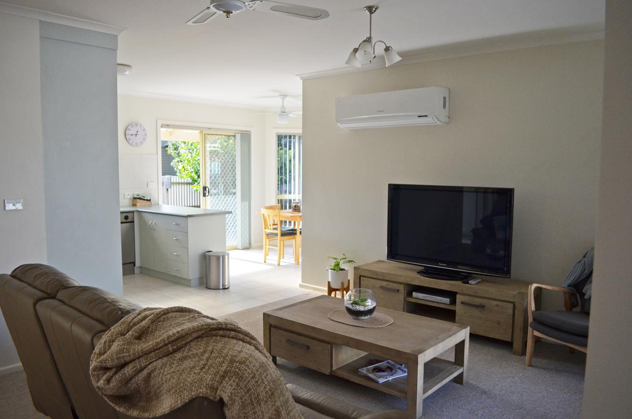 Horsham Central Stay - Accommodation Daintree