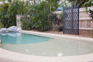 7 McNamara - Wongaling Beach - Accommodation Daintree