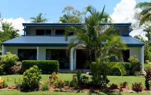 Apollo Jewel Beachfront Apartments - Accommodation Daintree