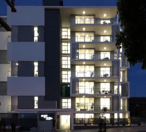 Argo Apartments - Accommodation Daintree